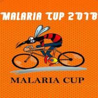 Volta da Malária