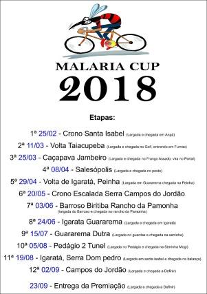 malaria3