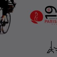 Paris - Brest - Paris: um sonho